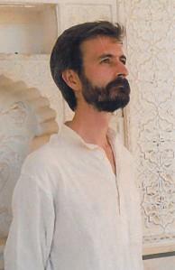 Frédéric Ligier - Libre de droits